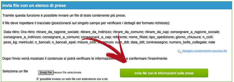 box per inserimento prese multiple online